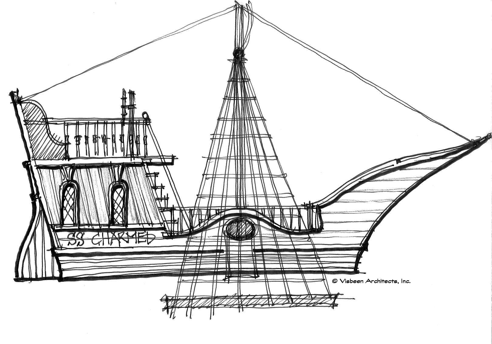 Ship Elevation.jpg