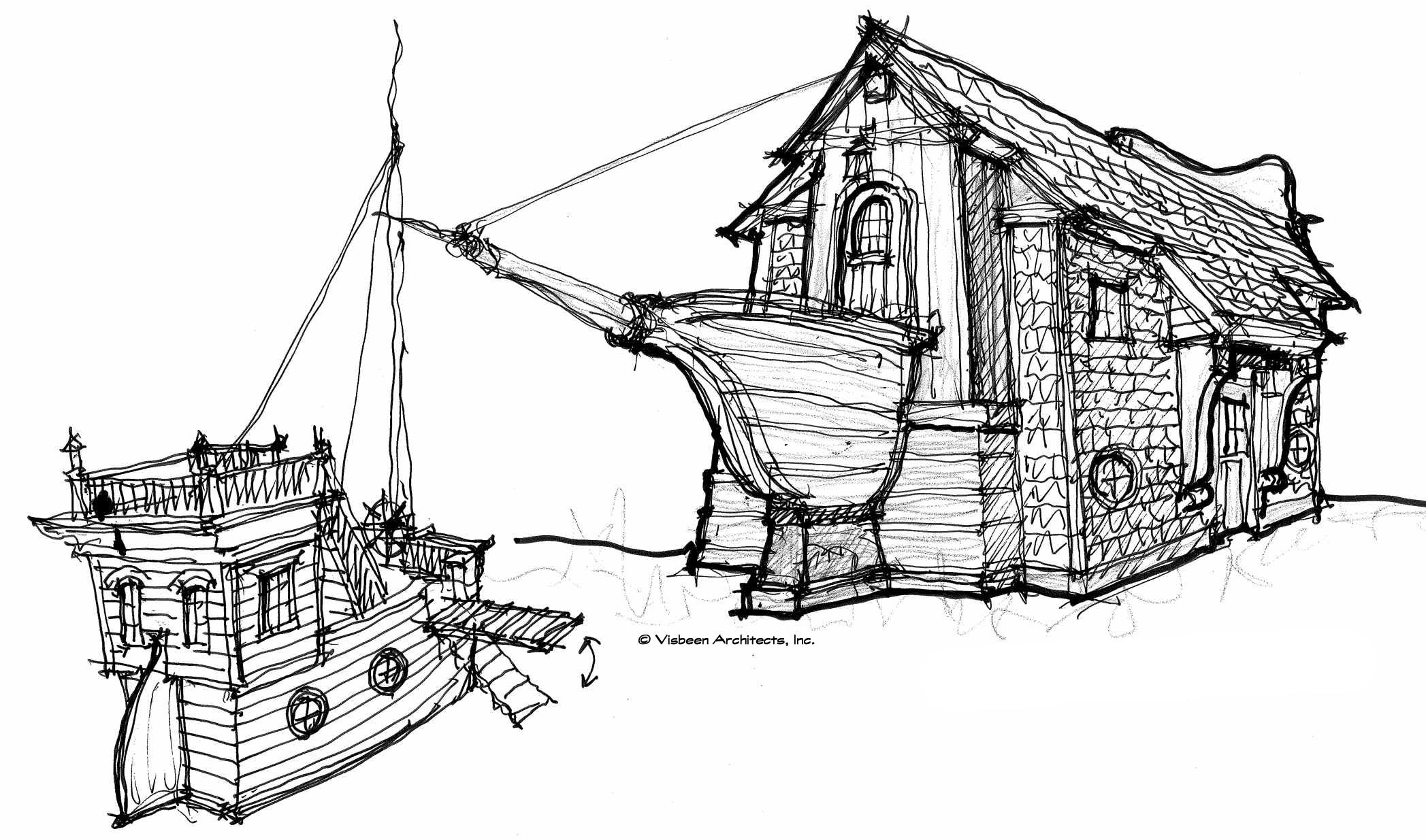 Shipwreak.jpg