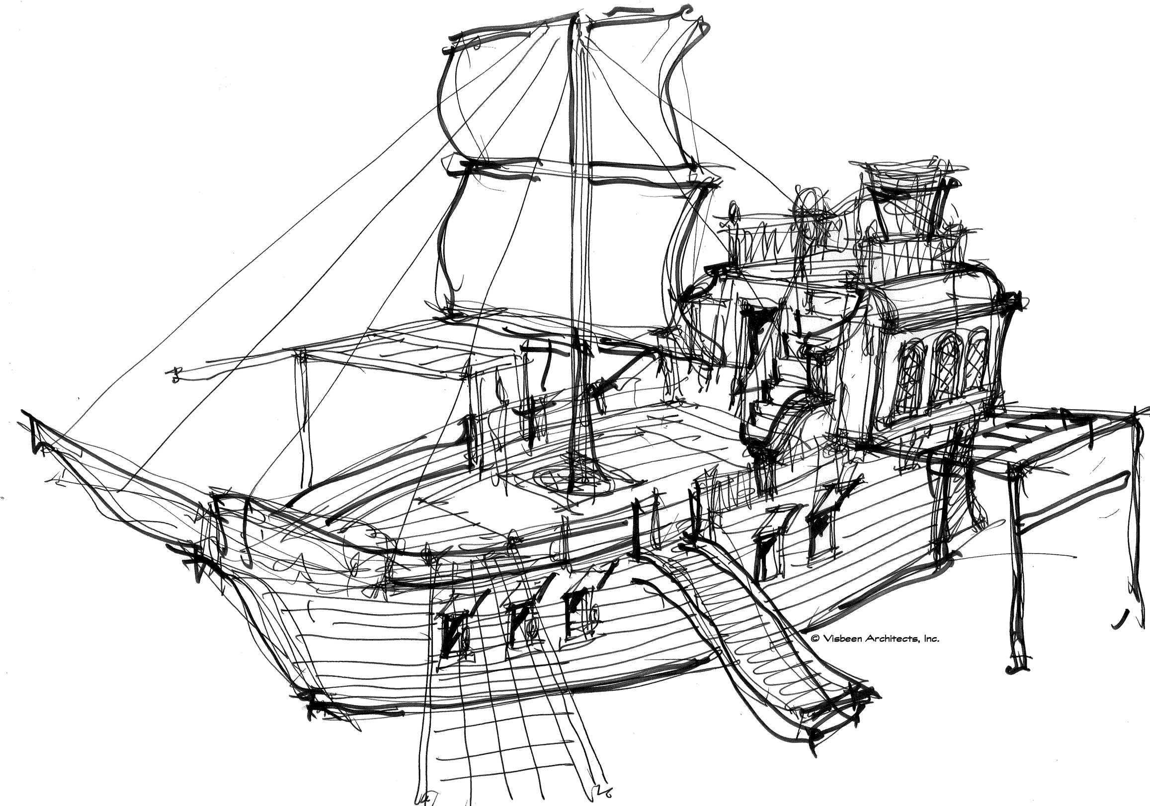 TAI Jolly Roger 2.jpg