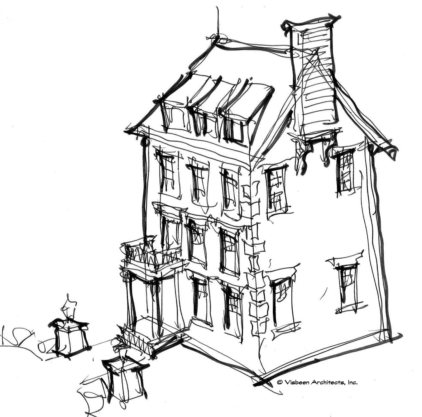 TAI Wendy House.jpg