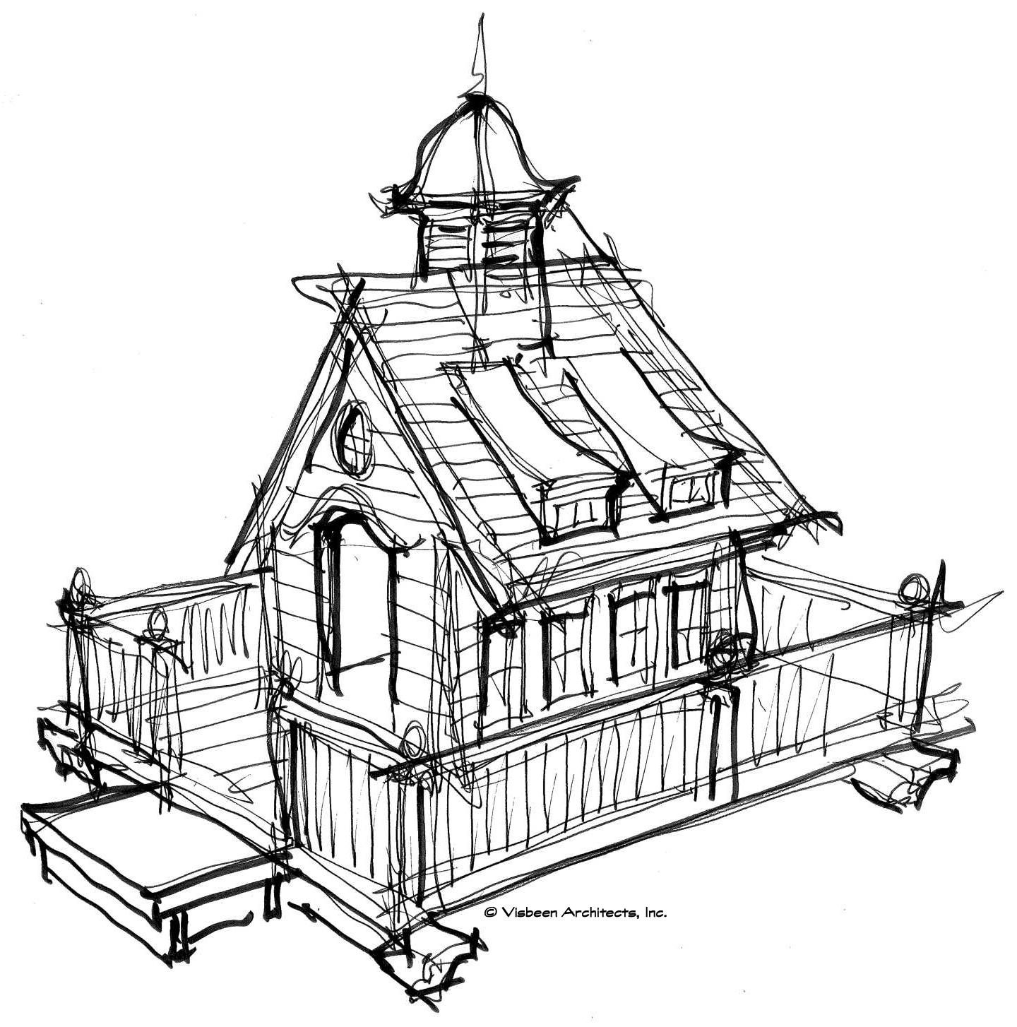 Test Sketch - New Design.jpg