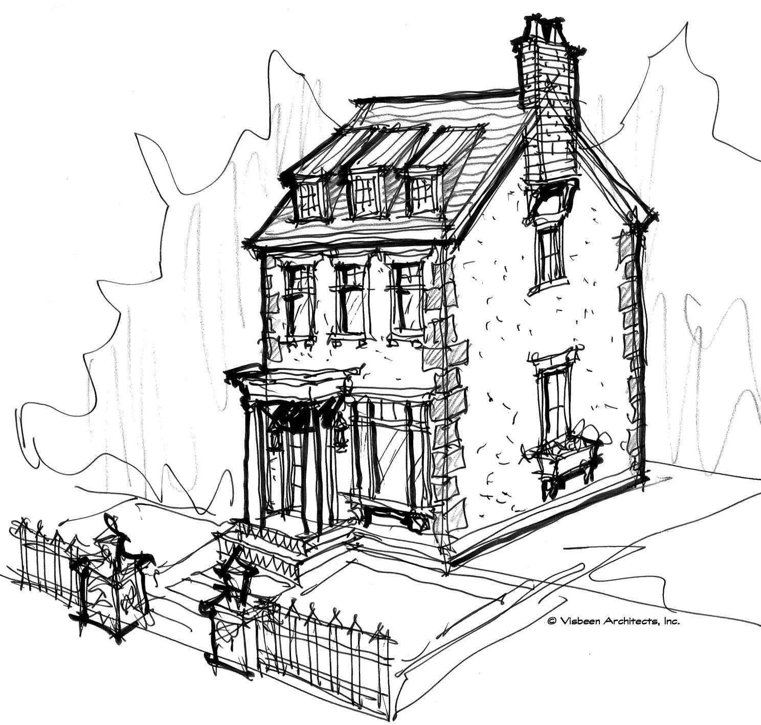 TLC-L Wendy's house.jpg
