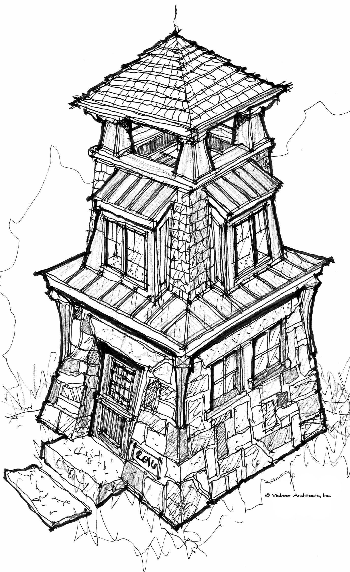 Tower Windowseat.jpg