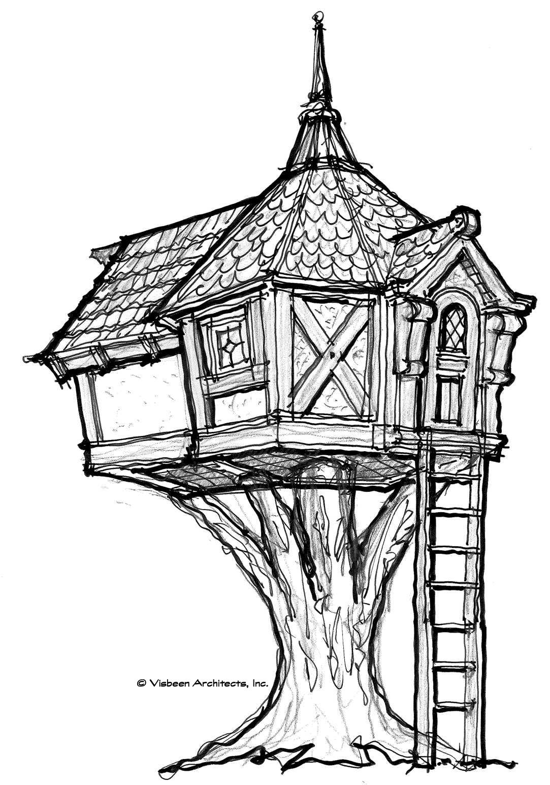 Tree Fort.jpg
