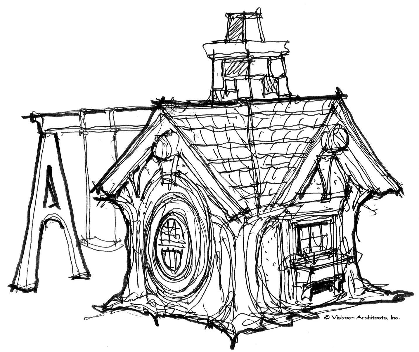 Tree Stump House.jpg