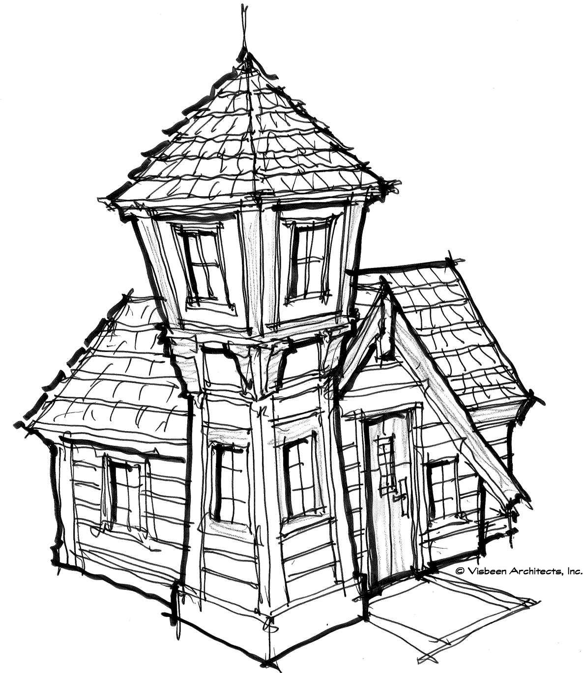 Watchtower House.jpg