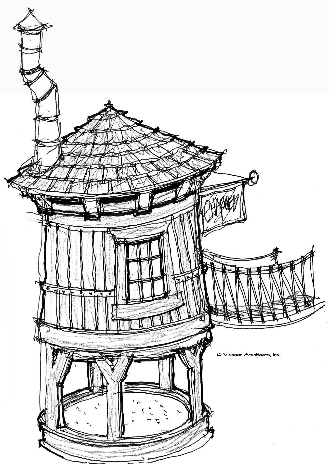 Water Tower 2a.jpg