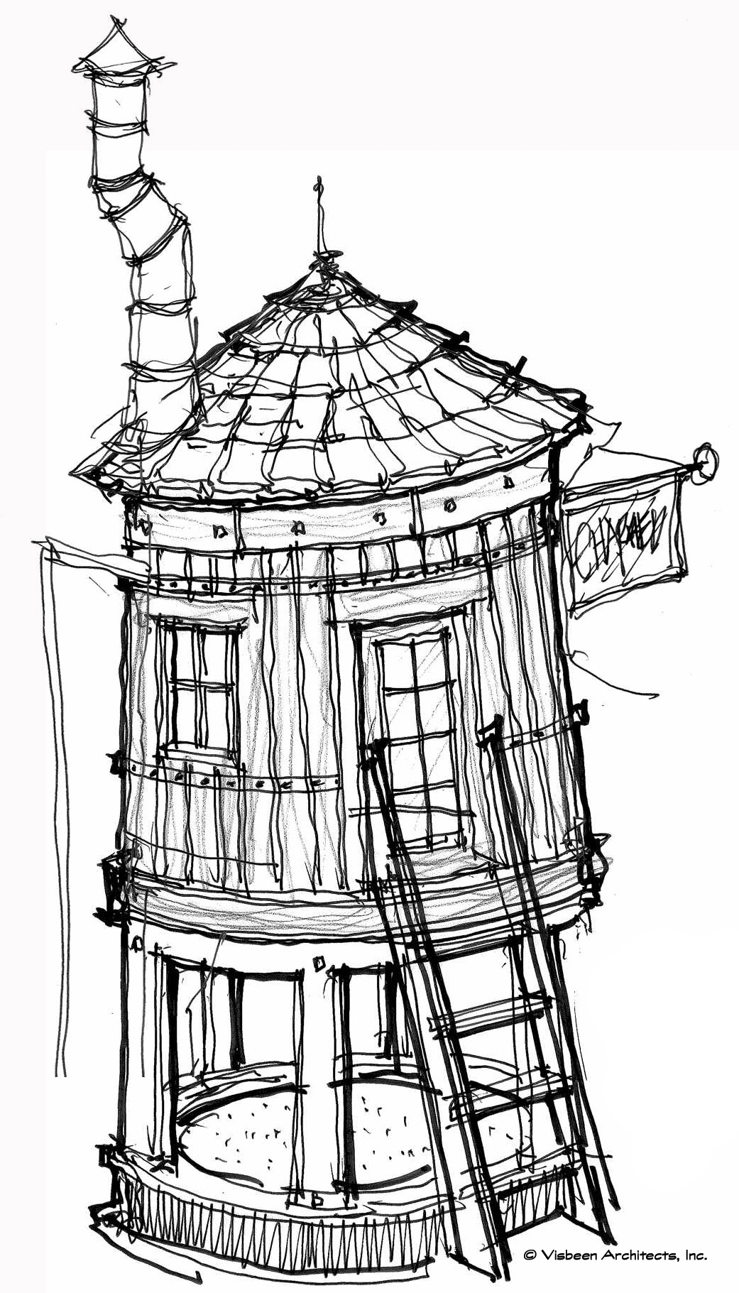 Water Towera.jpg