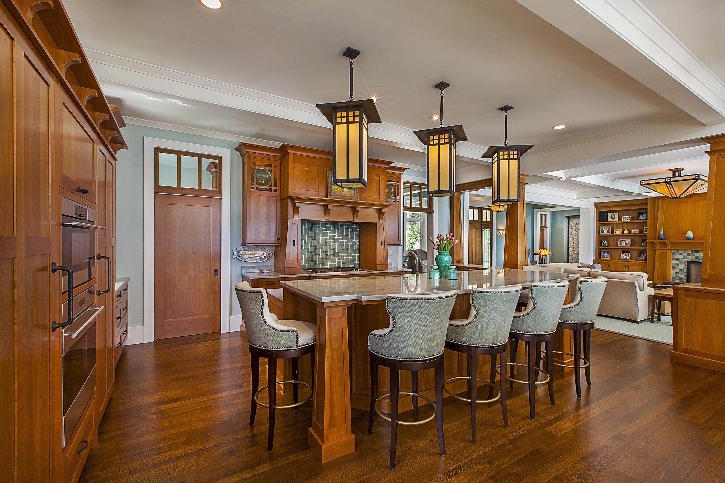 Kitchen_8557.jpg