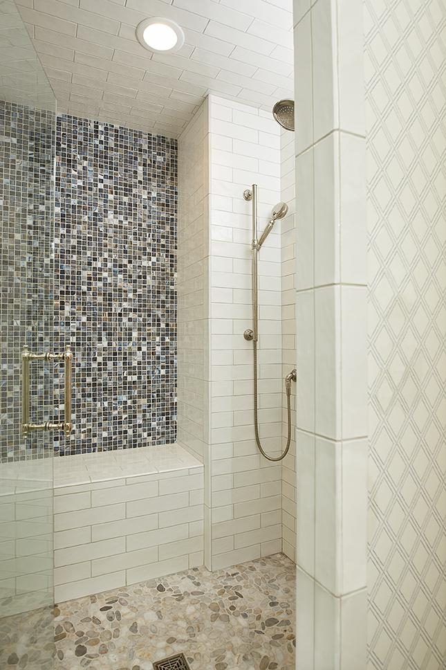 Bathroom 044.jpg