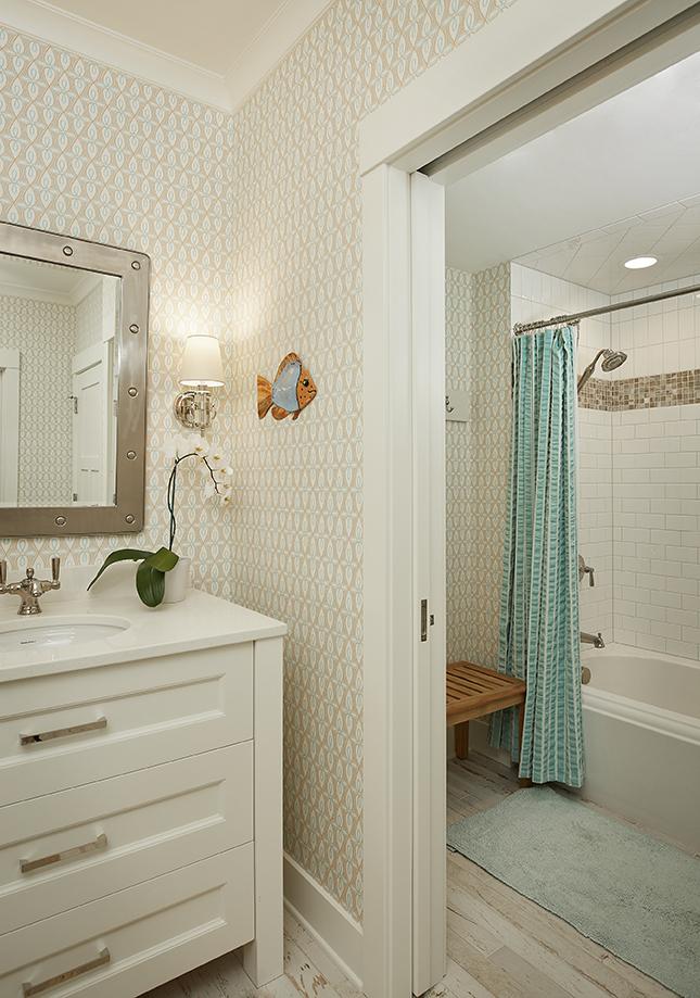 Bathroom 074.jpg