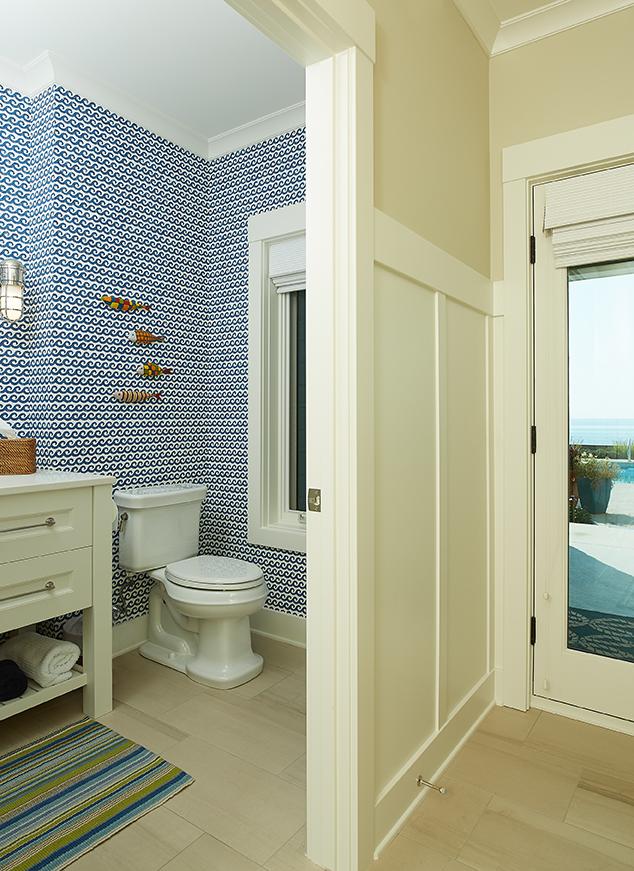 Bathroom LL 069.jpg