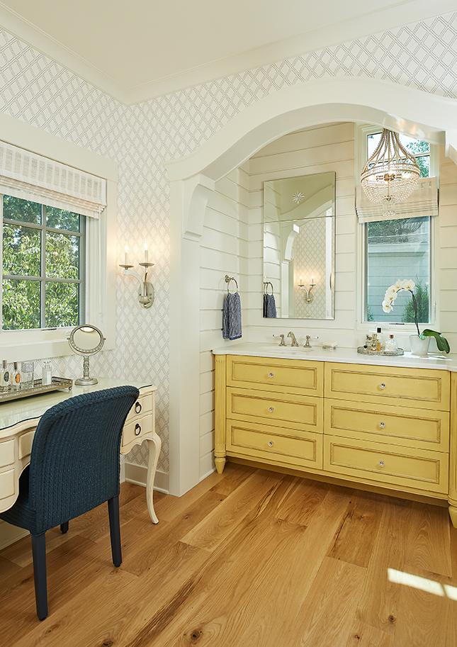 Bathroom Master 041.jpg