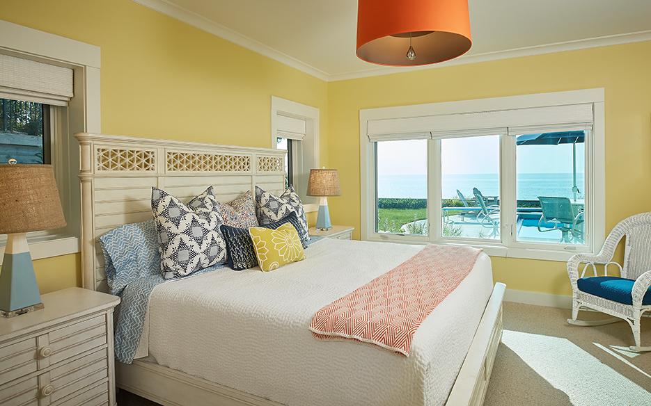 Bedroom 076.jpg