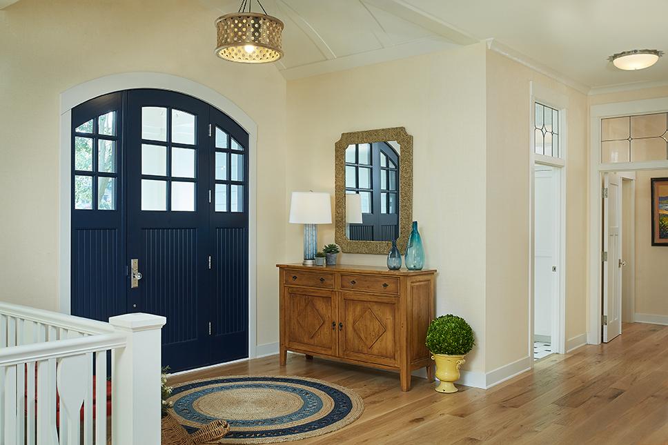 Foyer 030.jpg