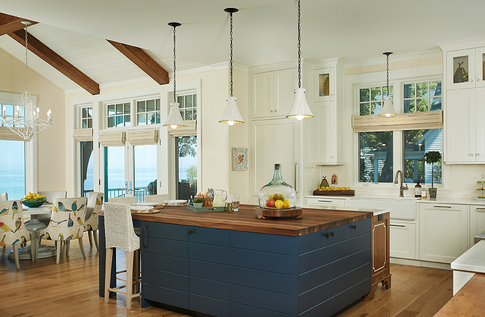 Kitchen 014.jpg