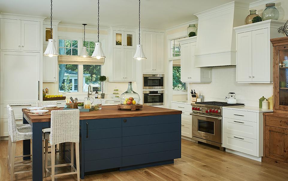 Kitchen 019.jpg