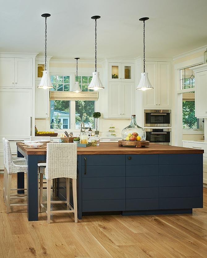 Kitchen 020.jpg