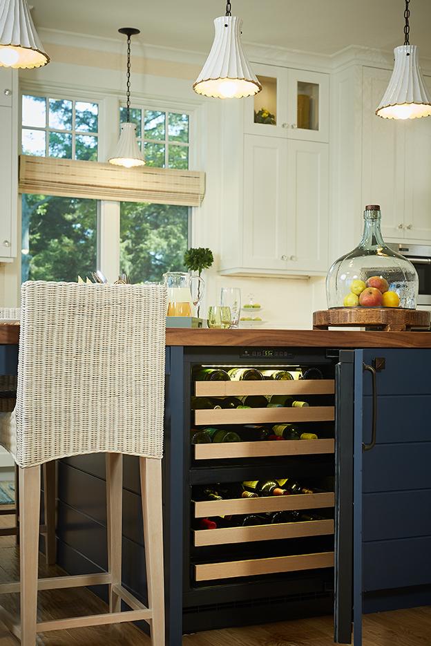 Kitchen 023.jpg