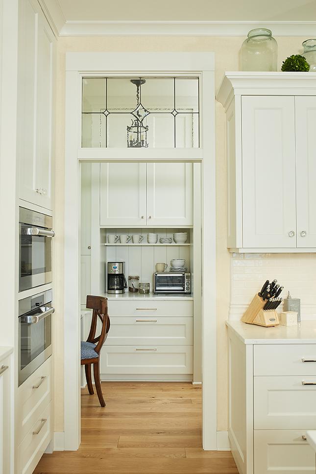 Kitchen 025.jpg