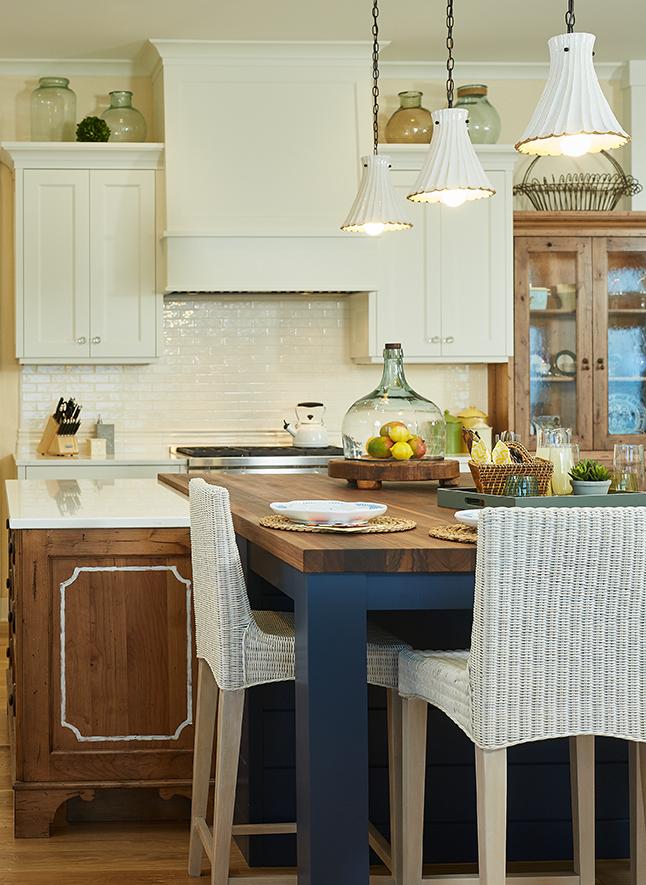 Kitchen 024.jpg