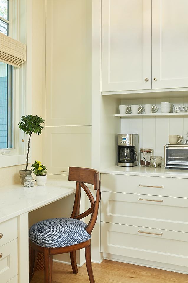 Kitchen 026.jpg