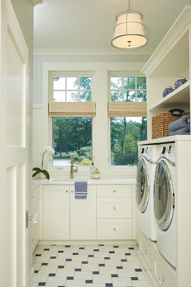 Laundry 038.jpg