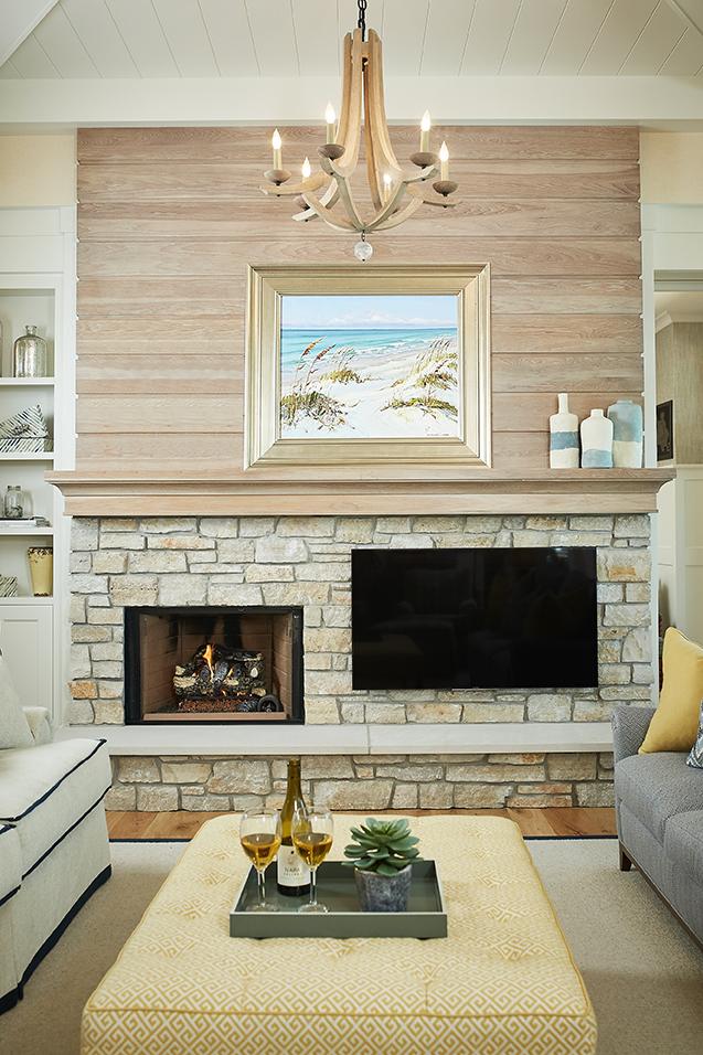 Living Room 032.jpg