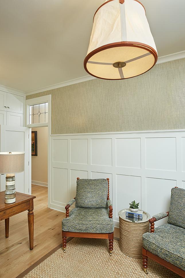 Living Room 033.jpg