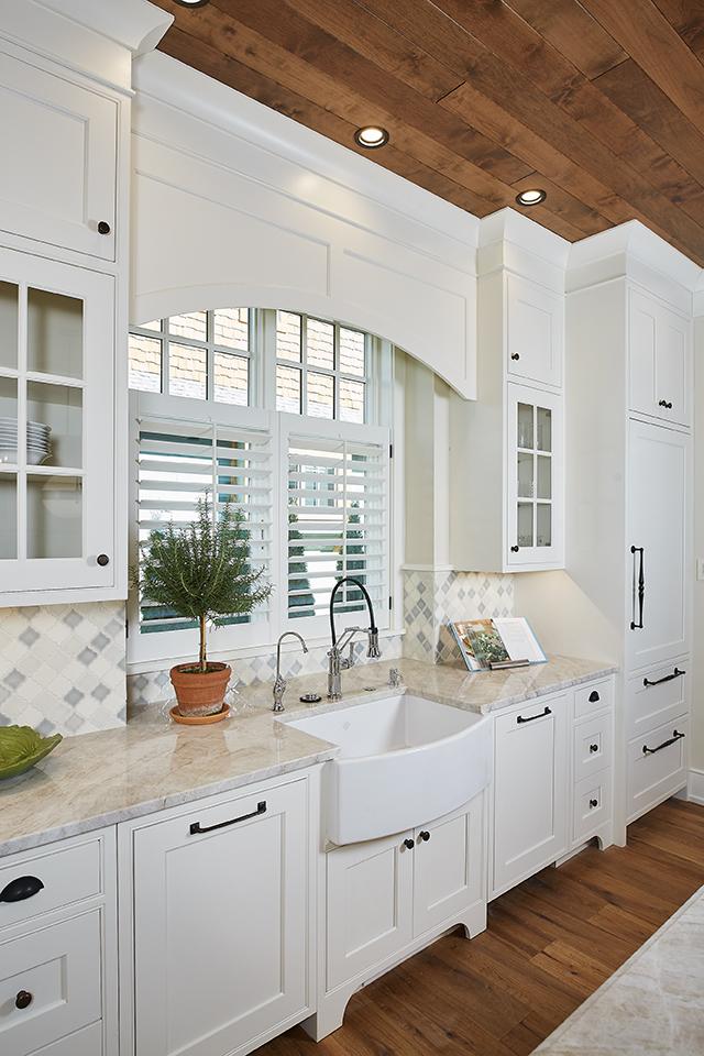 Kitchen_031.jpg