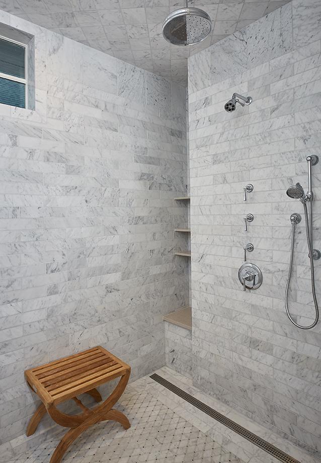 Master Bathroom_066.jpg
