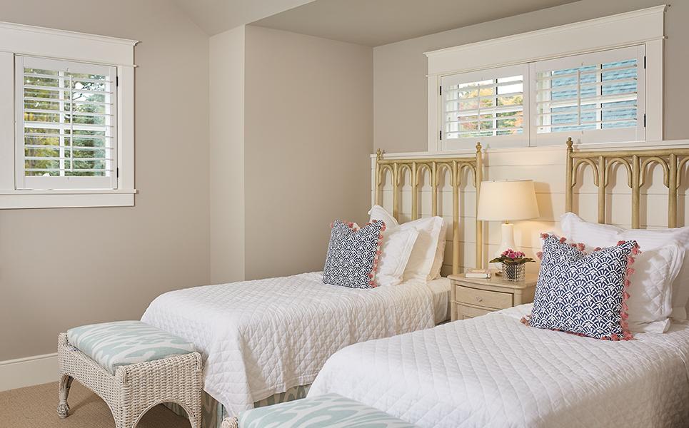 Bedroom 3_074.jpg