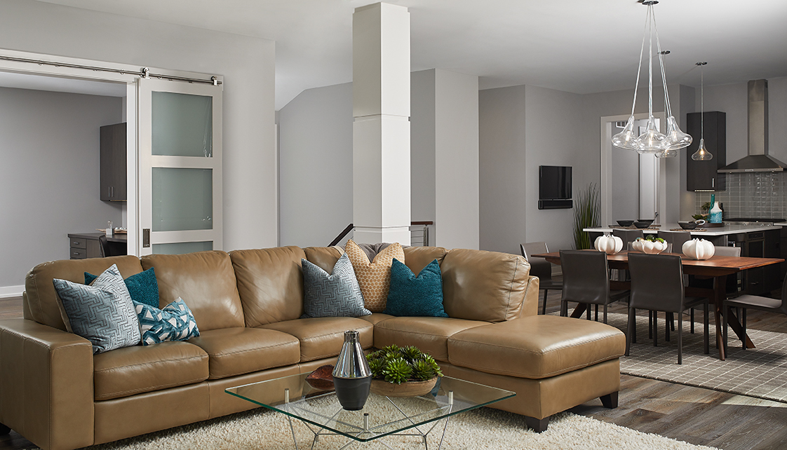 Living Room 031.jpg