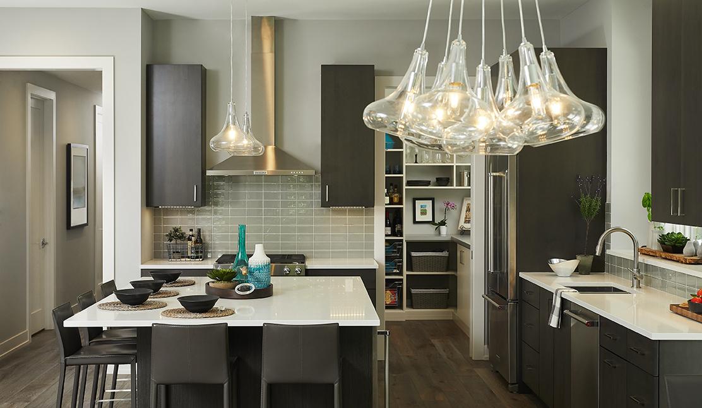 Kitchen 021.jpg