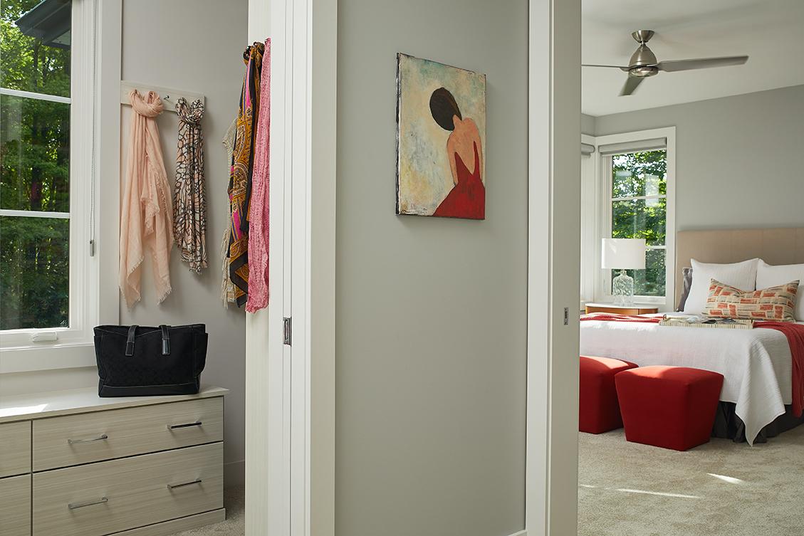 Bedroom Master 034.jpg