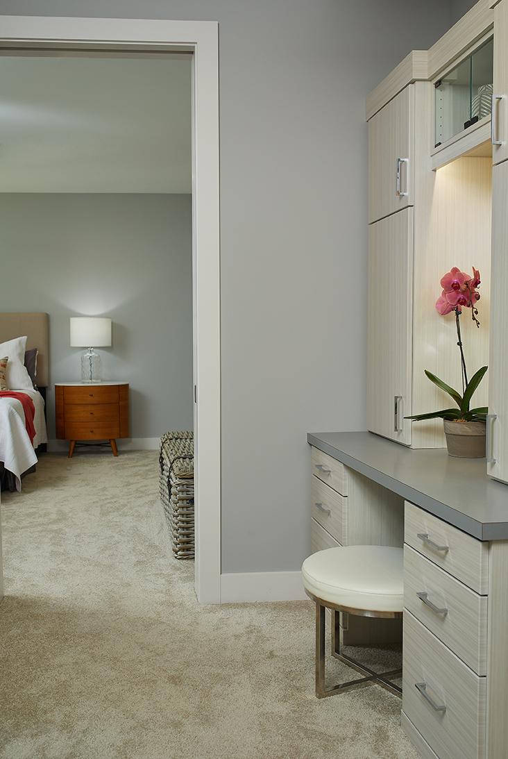 Bedroom Master 035.jpg