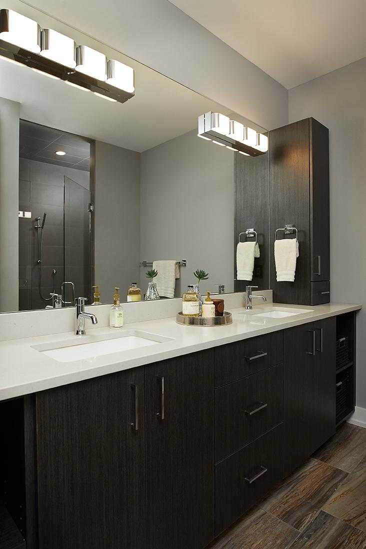 Bathroom Master 037.jpg