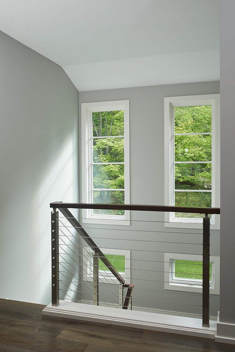 Staircase 041.jpg
