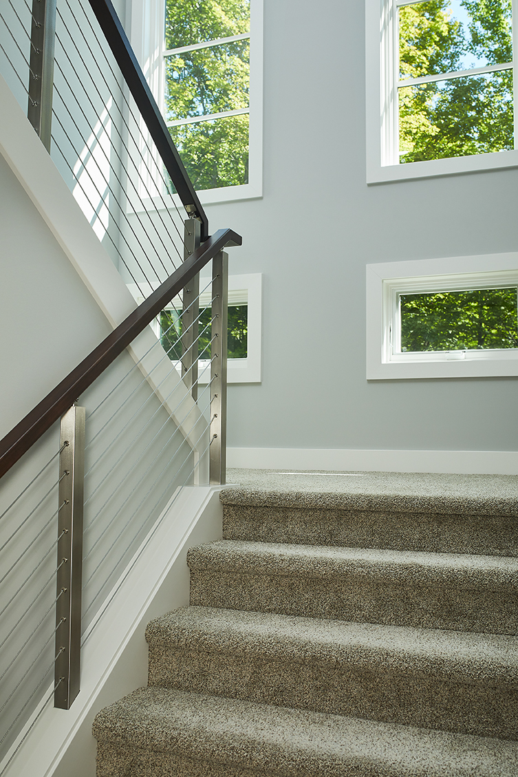 Staircase 043.jpg