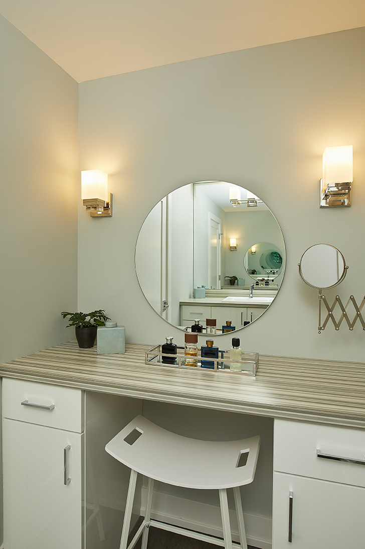 Bathroom LL 053.jpg