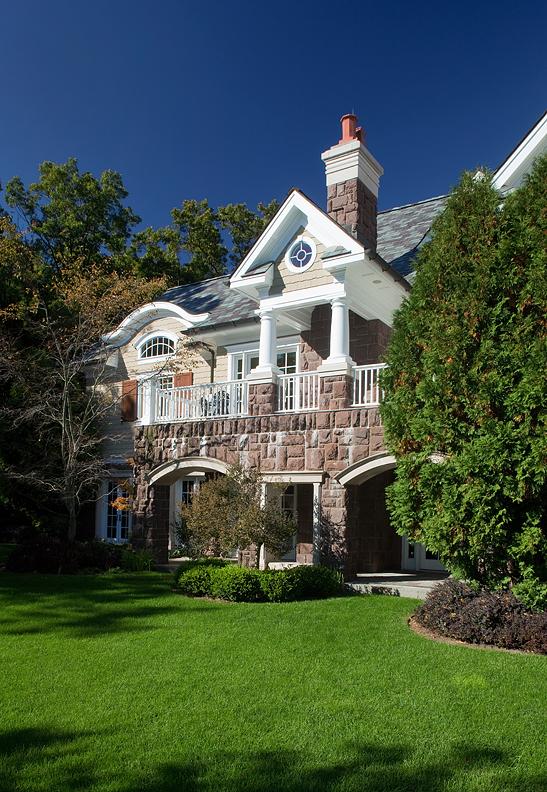 Old Woods Manor20.jpg