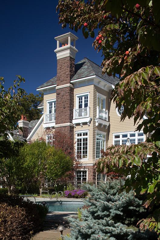 Old Woods Manor17.jpg