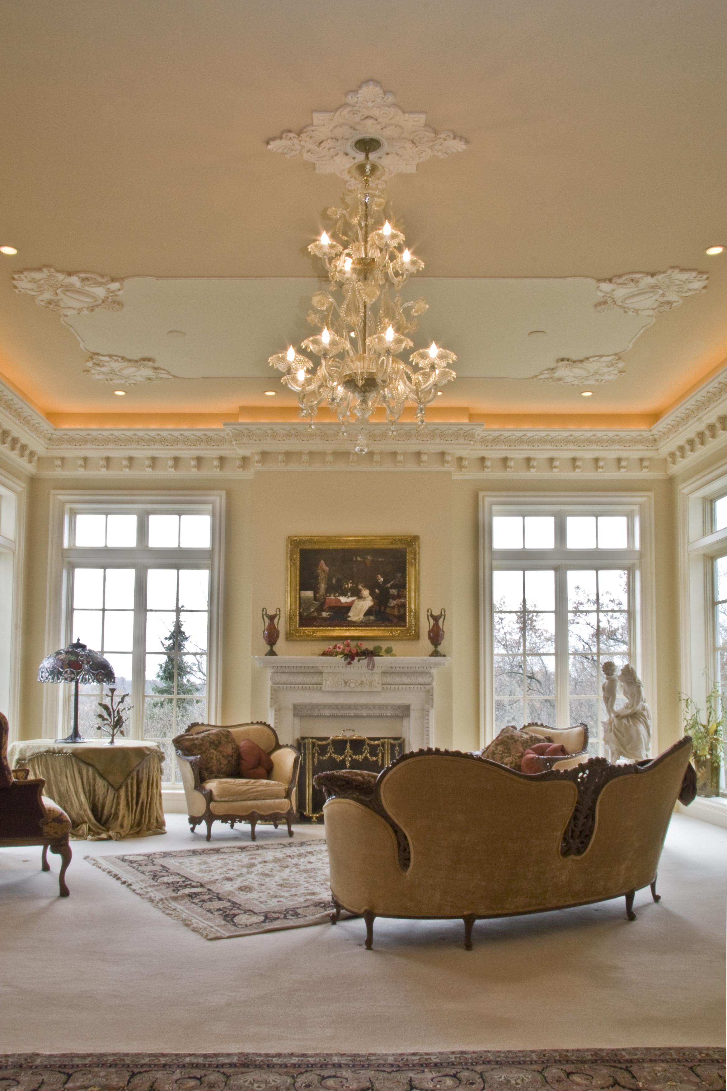 Living Room IMG_0136.jpg