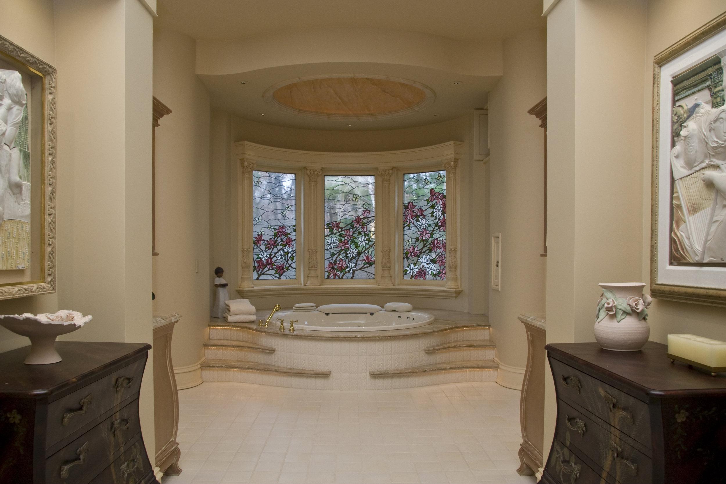 Master Bath IMG_0062.jpg