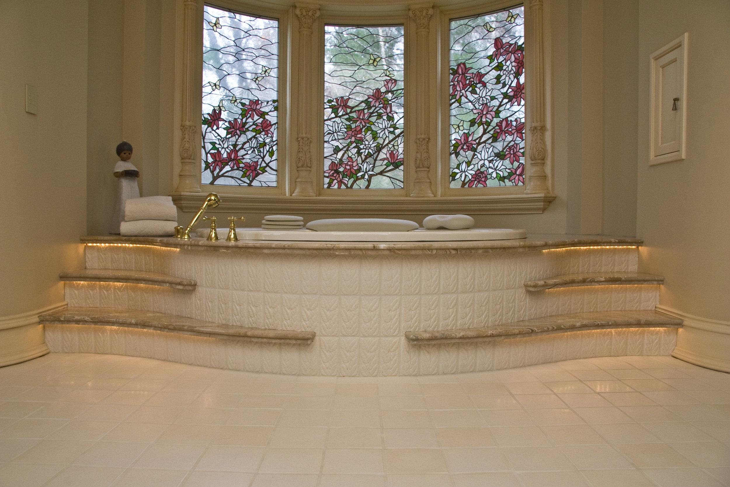 Master Bath IMG_0017.jpg