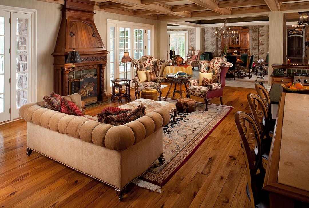 Old Woods Manor60.jpg