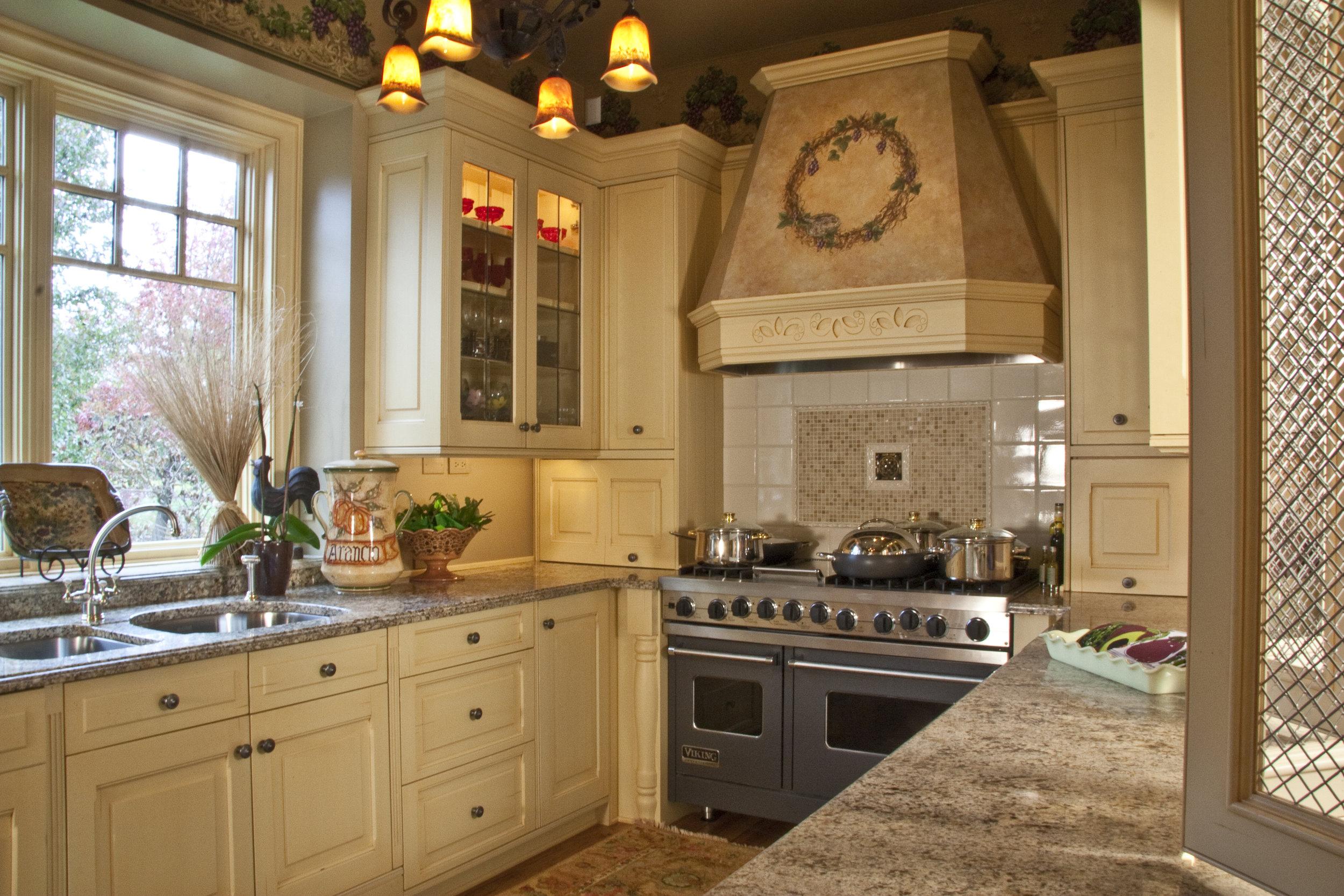 Caterer Kitchen IMG_0173.jpg