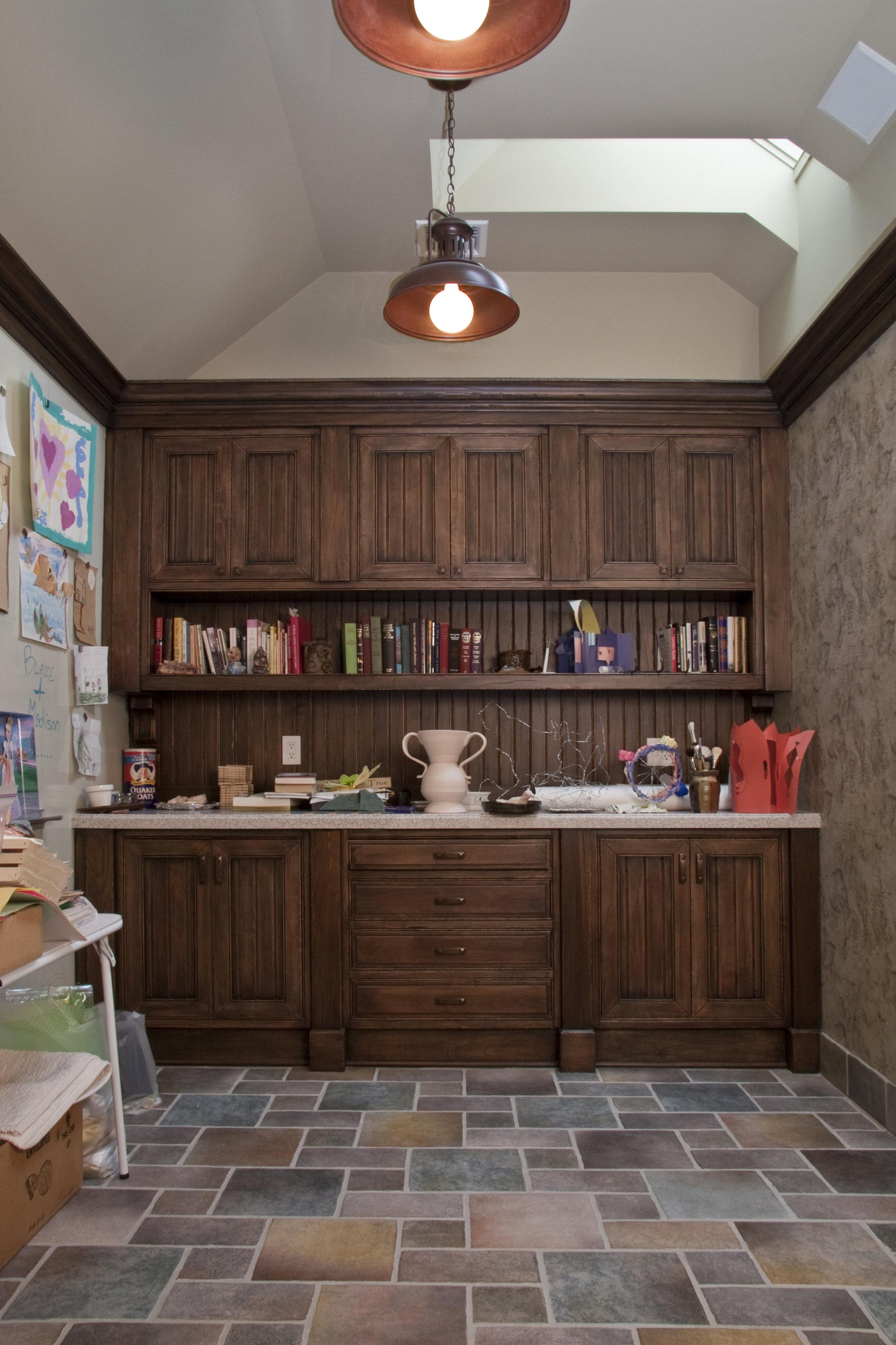 Craft Room IMG_2372.jpg