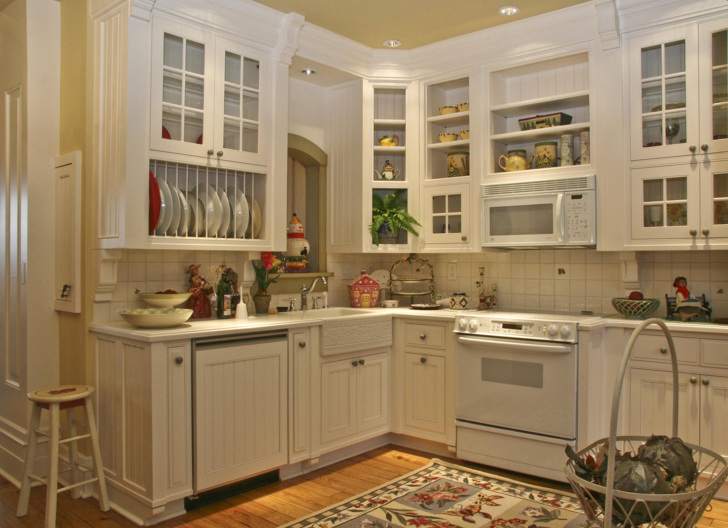 UL Kitchen IMG_2396.jpg