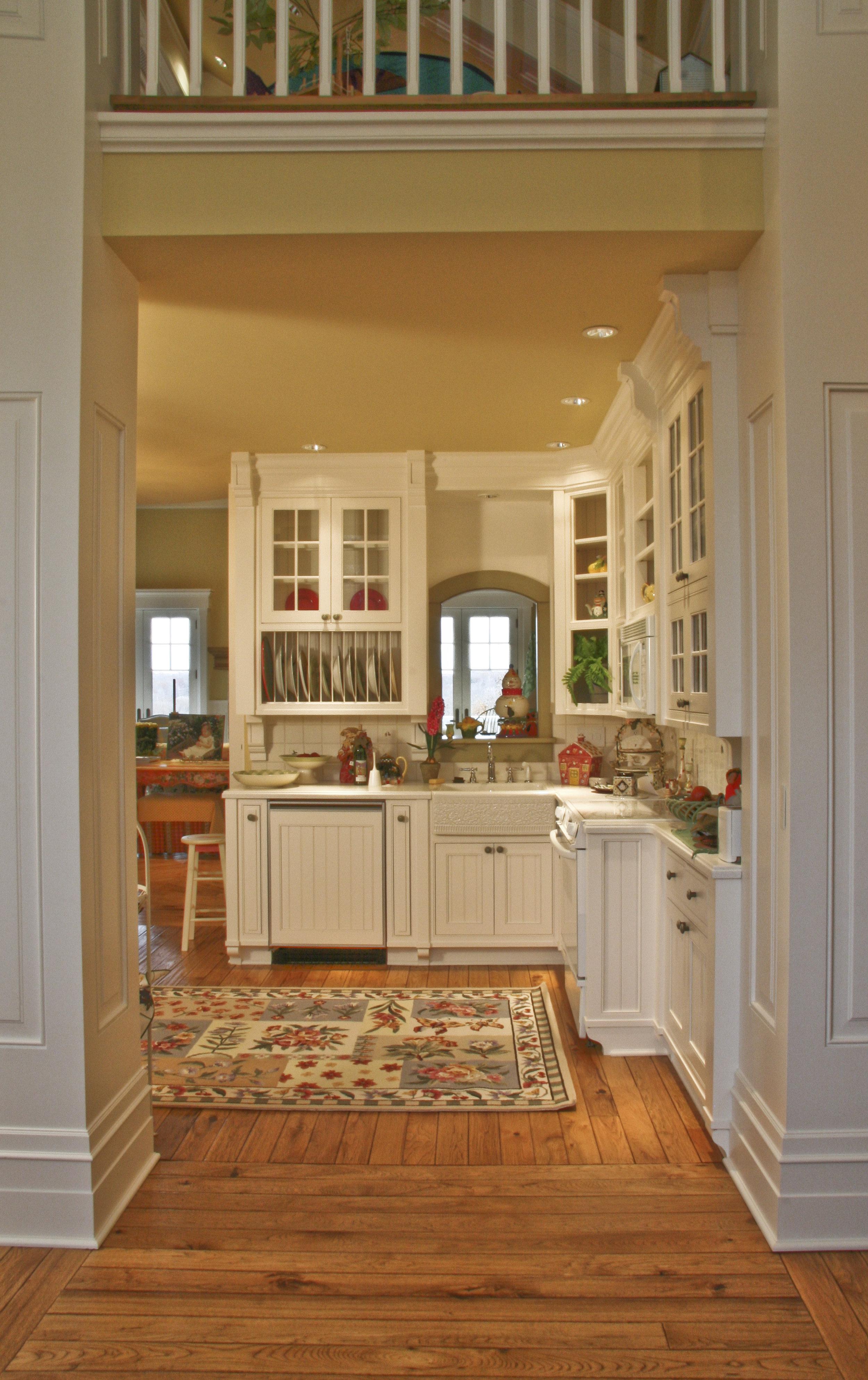 UL Kitchen IMG_2384.jpg